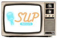 SUP Network