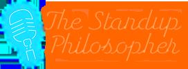 The Standup Philosopher